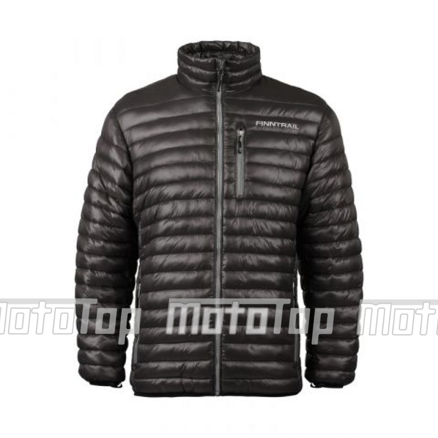 Striukė Finntrail Jacket Thermal Master