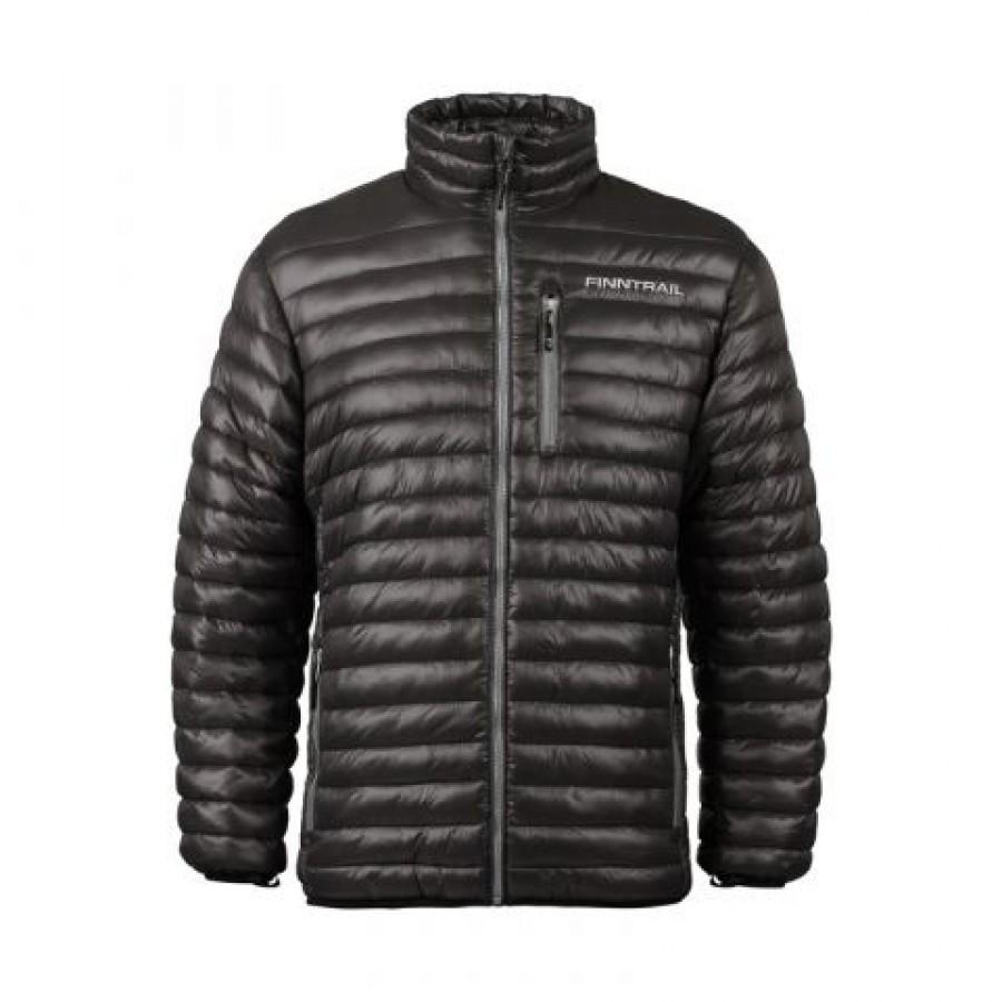 Striukė Finntrail Jacket Thermal Master