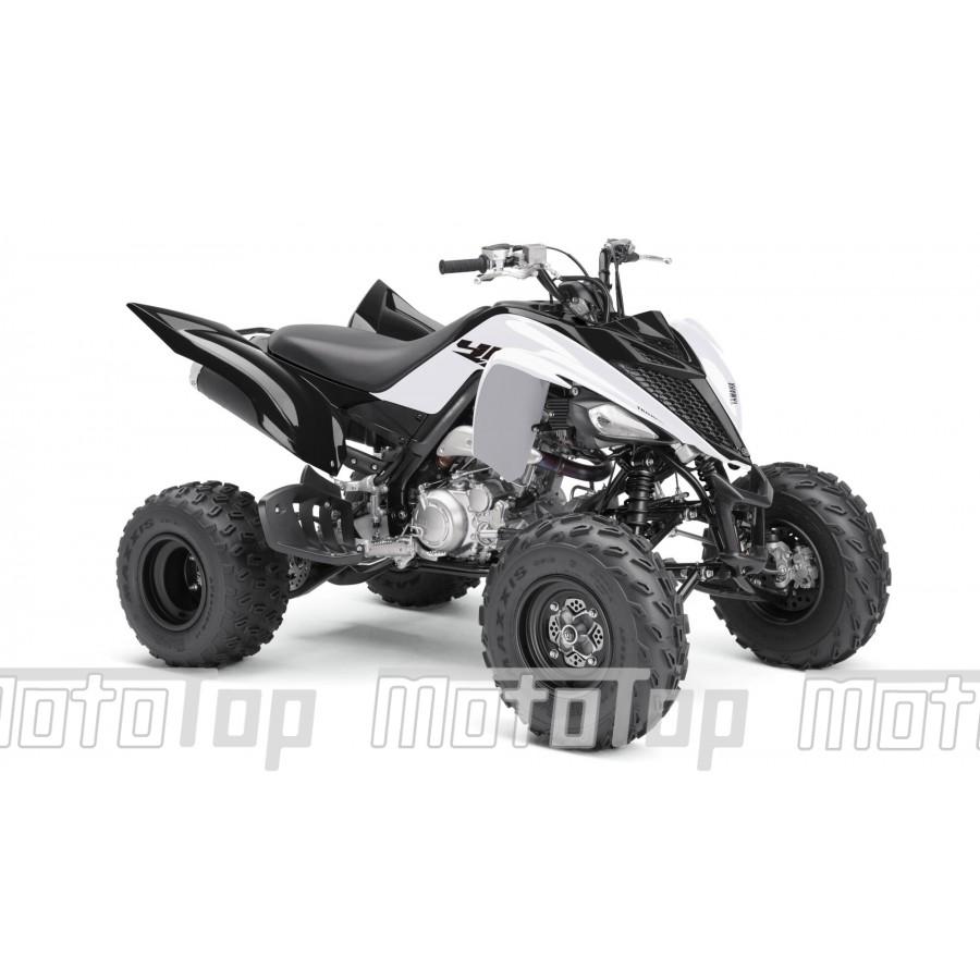 Yamaha YFM700R Raptor 2020m keturratis