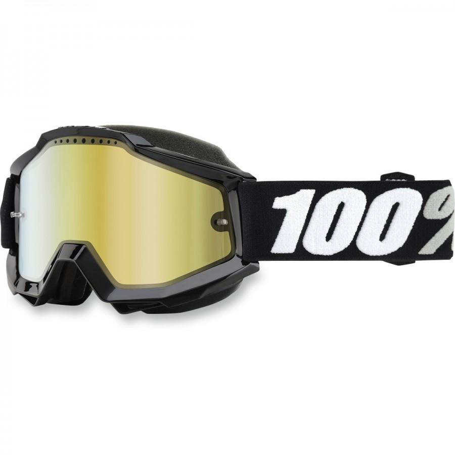 AKINIAI 100% ACCURI TORNADO SNOW