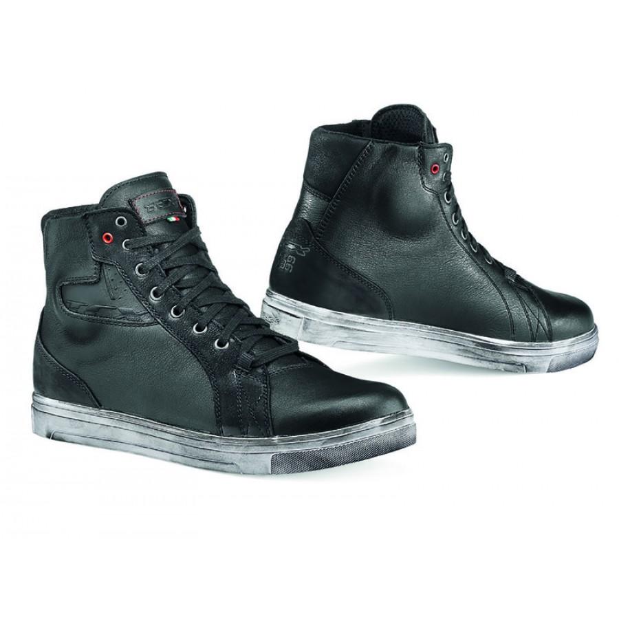 Batai Tcx Shoe  Stree Ace Waterproof