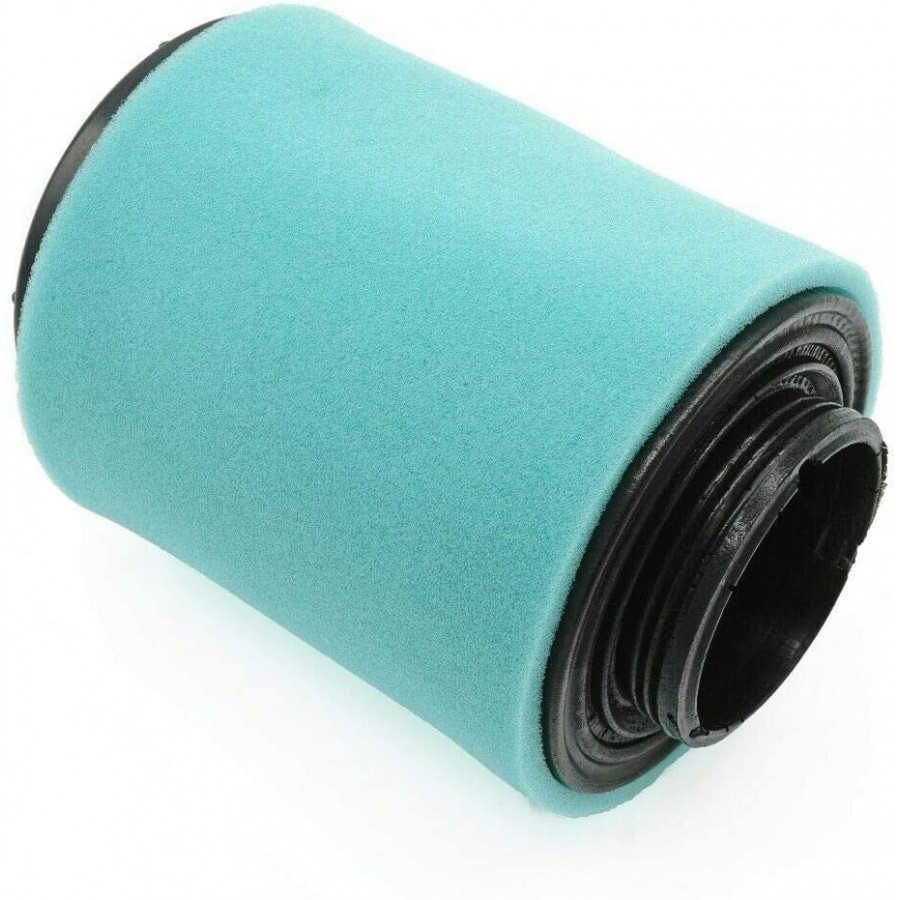 OE Oro filtras CAN-AM Air Filter 707800371