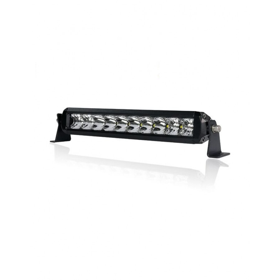 AURORA LED SINGLE ROW ŽIBINTAS 50W