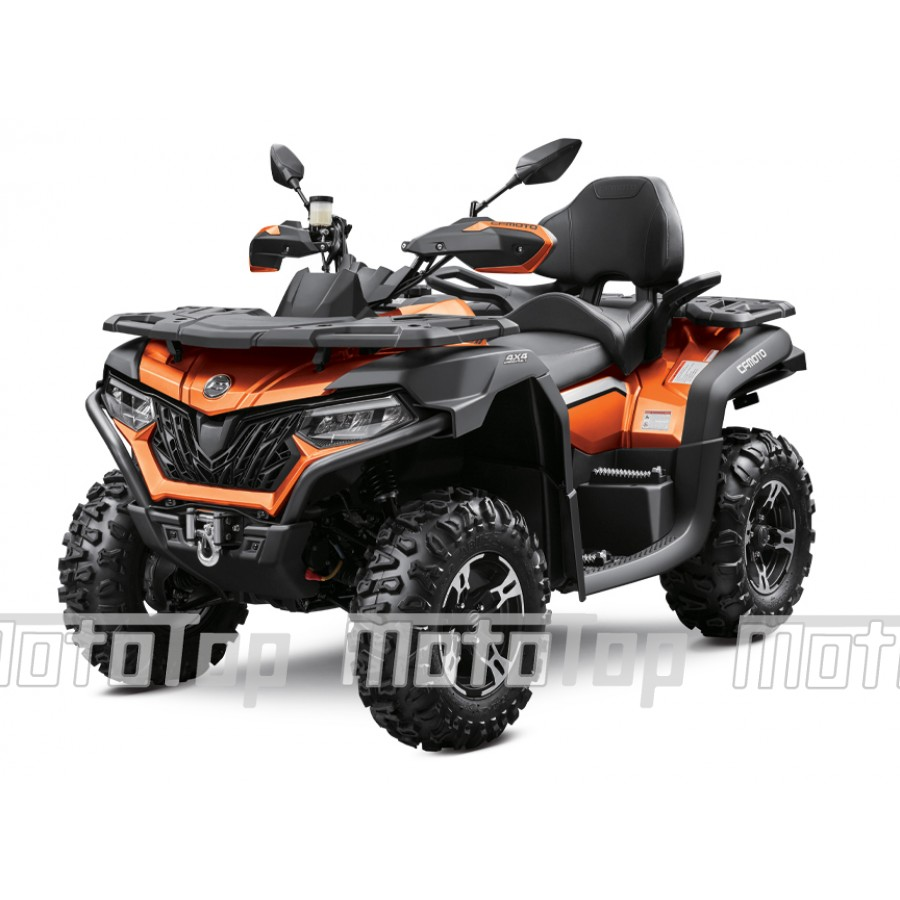 CFMOTO-CFORCE-625-TOURING-T3B