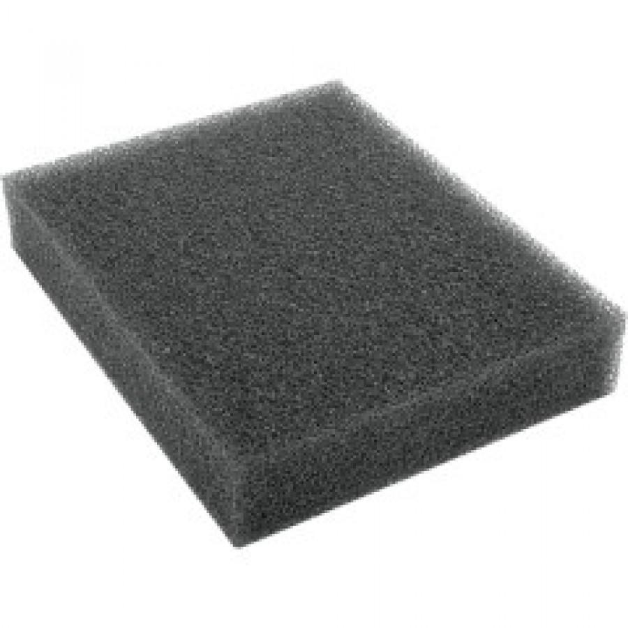 Apsauginis filtras nuo purvo aušinimo radiatoriams