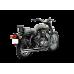 Motociklas Royal Enfield Bullet 500 Forest Green