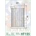 Alyvos Filtras HF155 KTM 1