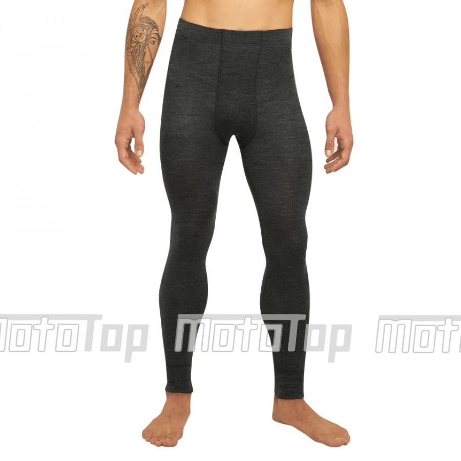 Kelnės Vyrams - MERINO WARM