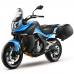 CFMOTO 650MT ABS