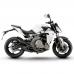 CFMOTO motociklas  650NK ABS