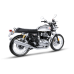 Royal Enfield Interceptor 650 Glitter&Dust