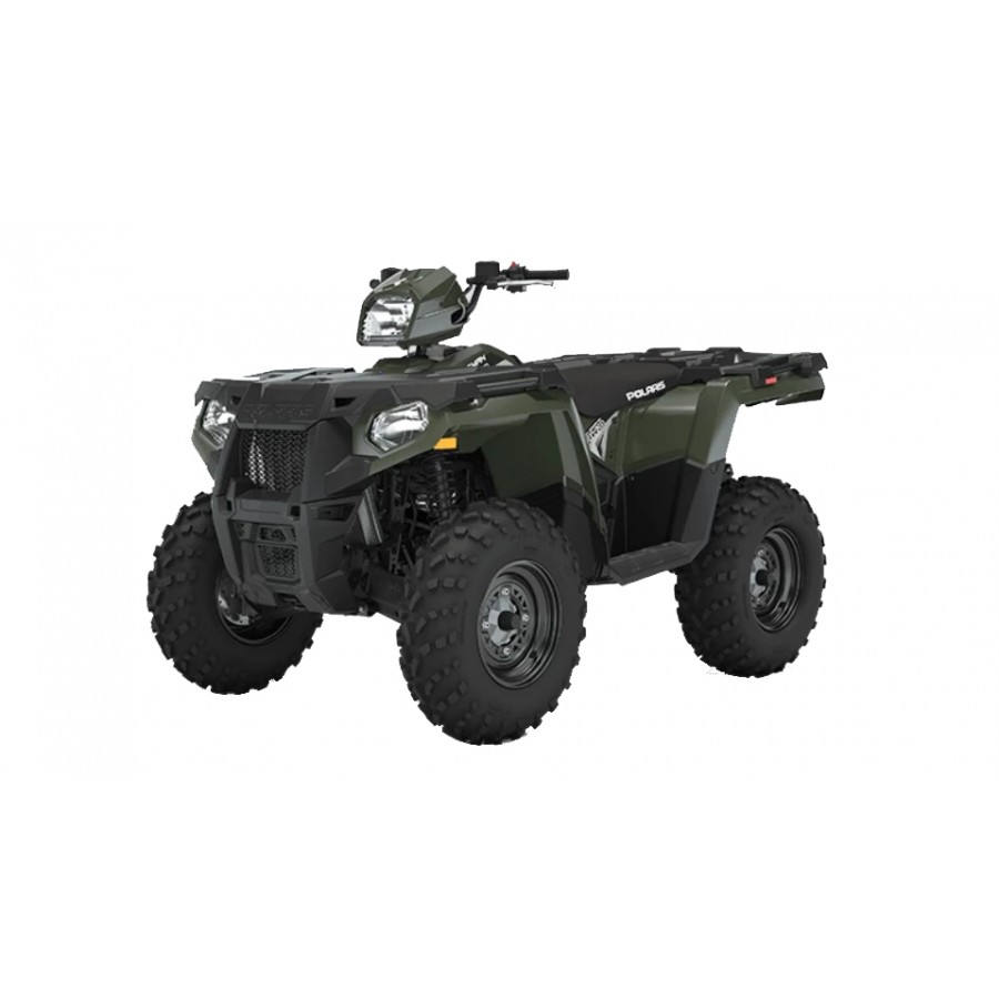 Polaris Sportsman 570 2020