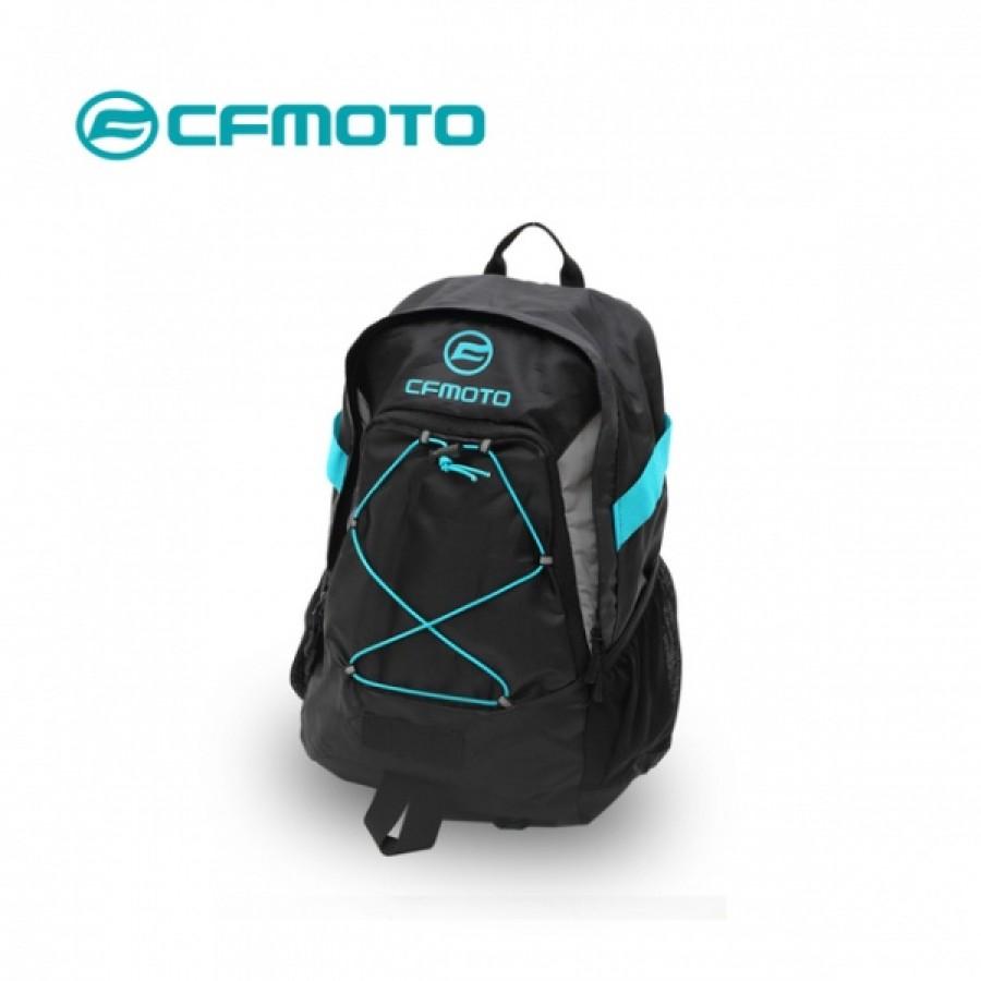 Kuprinė CFMOTO Bag
