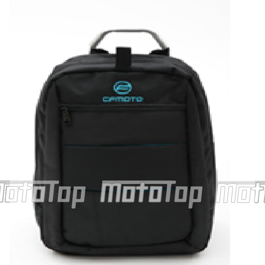 Kuprinė Black CFMOTO Bag