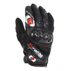 OXFORD sportinės pirštinės Gloves sports OXFORD RP-4 colour black