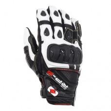OXFORD sportinės pirštinės Gloves sports OXFORD RP-3 colour black/white