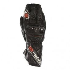 OXFORD sportinės pirštinės Gloves sports OXFORD RP-2 colour black