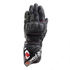 OXFORD sportinės pirštinės Gloves sports OXFORD RP-1 colour black