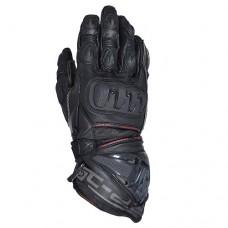 OXFORD sportinės pirštinės Gloves sports OXFORD RP-1 colour black.