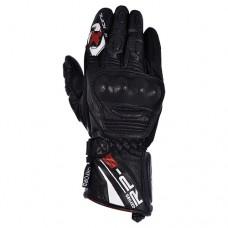 OXFORD sportinės pirštinės Gloves sports OXFORD RP-5 colour black