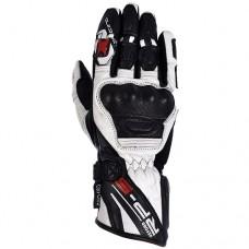 OXFORD sportinės pirštinės Gloves sports OXFORD RP-5 colour black/white