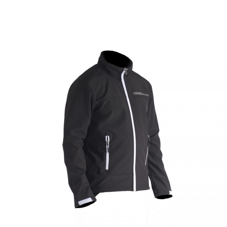 Striukė Snowpeople Jacket Softshell