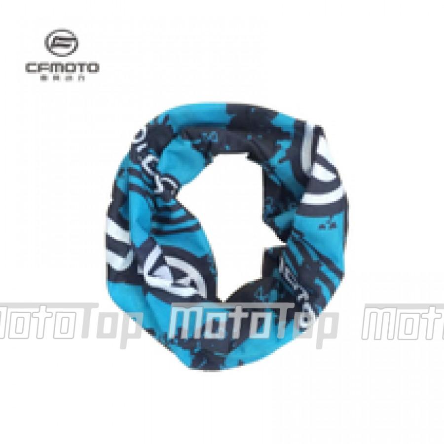 CFMOTO kaklaskarė