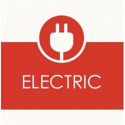 Elektriniai