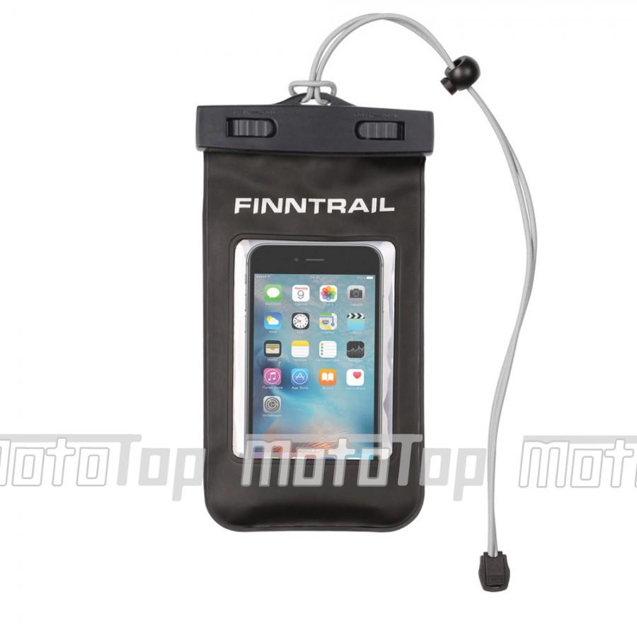 Telefono dėklas Finntrail SMARTPACK