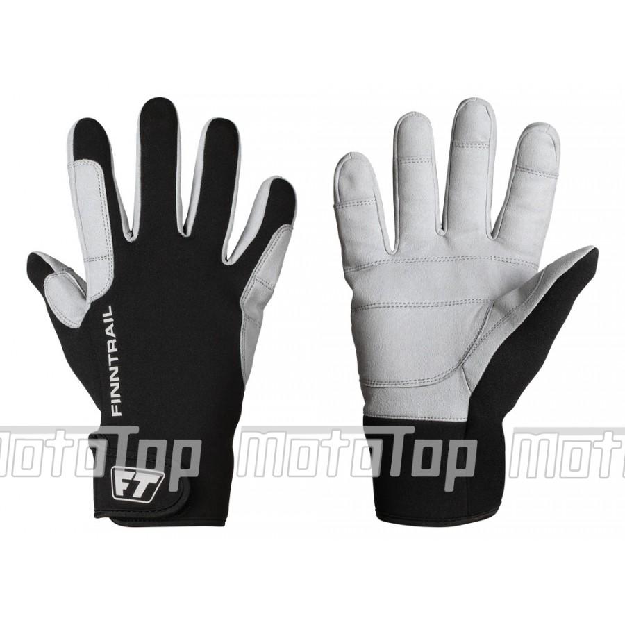 Pirštinės Finntrail ENDURO Gloves