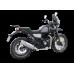 Motociklas Royal Enfield Himalayan Granite