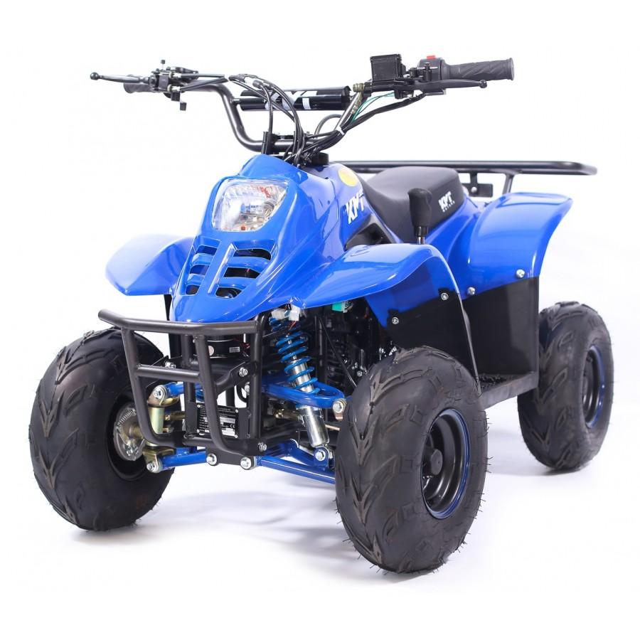 KETURRATIS KMT MOTORS Q310 125cc AUTOMATIC RG6