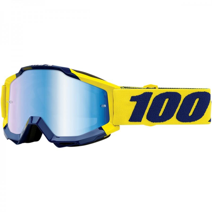 AKINIAI 100% ACCURI Goggle Supply