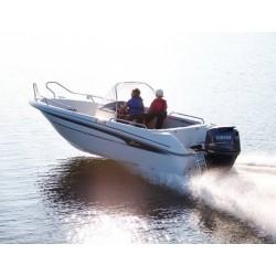 Vandens transportui