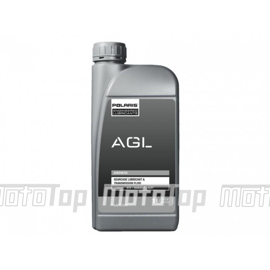 Polaris AGL Plus 1L