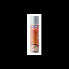 Anti-Beschlag-Spray