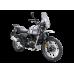 Motociklas Royal Enfield Himalayan Sleet motociklas mototop