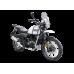 Motociklas Royal Enfield Himalayan Snow motociklas mototop