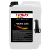 SONAX profesionali plastiko priežiūros priemonė