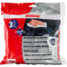 SONAX mikropluošto servetėlė Ultrafine (3 vnt )