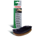 Šepetys odos ir tekstilės valymui SONAX mototop