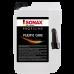 SONAX profesionali plastiko priežiūros priemonė mototop