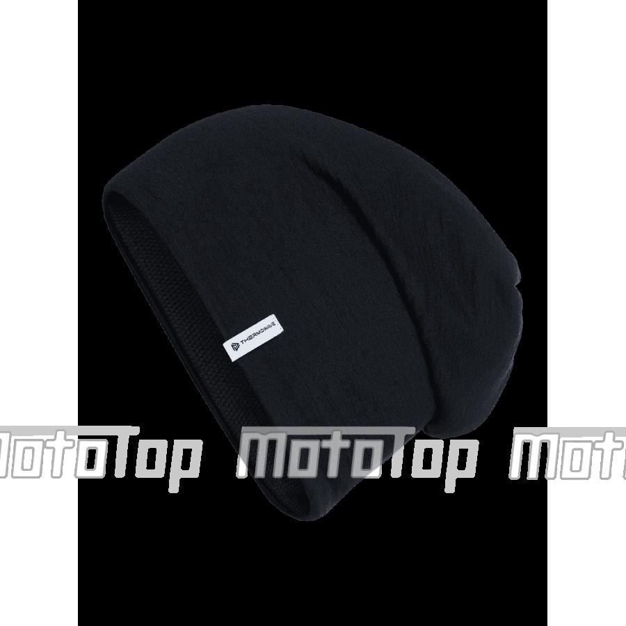 Kepurė Unisex - BRAVE
