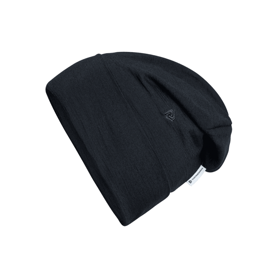 Kepurė Unisex - DIVE