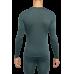 Džemperis, Palaidinė Vyrams - MERINO ONE50