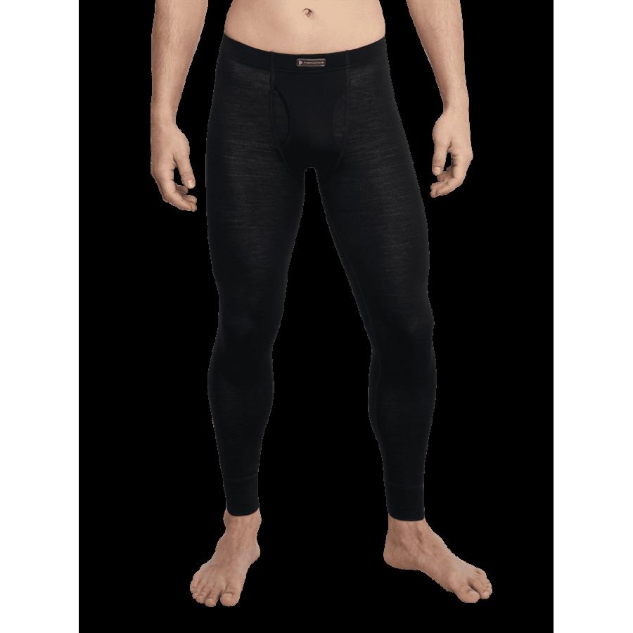 Kelnės Vyrams - MERINO ONE50