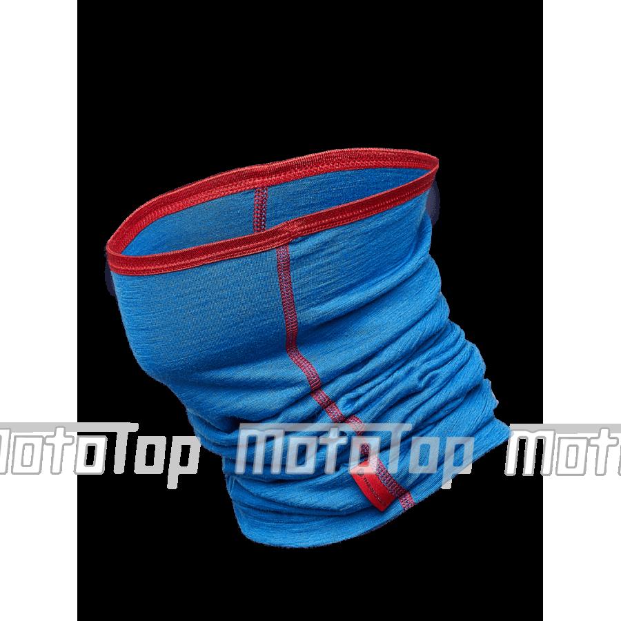 Balaklava Unisex kaklo mova - PERCEPTION
