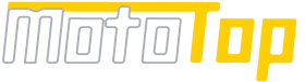 Mototop.lt